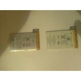 Bateria De Iphone 3gs 3g Y Ipod