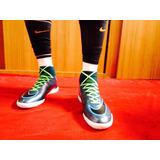 Nike Mercurial X Talla 11us