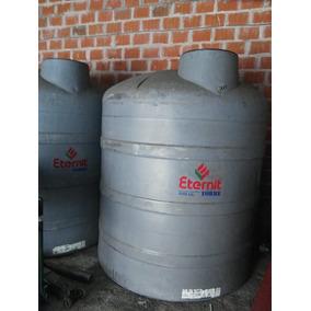 Tanque De Agua Eternit 6000 Litros