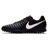 Botines Nike Tiempox Rio Tf Hombre