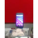 Motorola G3 Xt 1543 Remanufacturado.