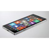 Nokia Lumia 930 Windows Phone Original 32gb