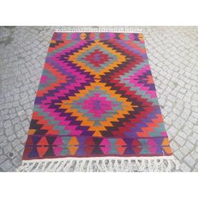 Venta lana de borrego en mercado libre m xico for Alfombras de borrego