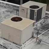 Climas Centrales York 70,000 Btuh C/calefaccion