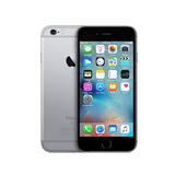 Tecnología Apple Gray Space 6s Iphone Celular Ac Y Celulares