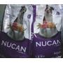 Oferta Croqueta Nucan Adulto 1.8kg Hecho X Nupec