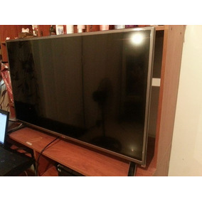 Tv Lg Led 42lb5600