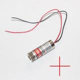 Puntero Laser Cruz Ejes Cnc Router Posicionamiento Fresa