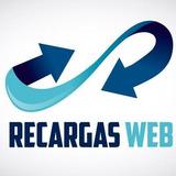 Recarga De Saldo Para Directv Movistar Cantv, Digitel.