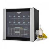Technologiestrade Nuevo Electrodomesticos Cava Haceb Appian