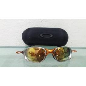 8e73e0a19018a Terno Cinza Grafite De Sol Oakley Juliet - Óculos De Sol Oakley ...