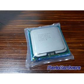 Xeon E5462 Socket 775 Quad 2.80ghz - 12mb / 1600fsb @ Q9550