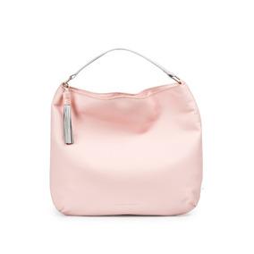 Gia Hobo Carteras Italianas- Volca Bags
