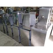 Bacha Pileton Industrial Profundo 70x50x40 Cm Fábrica