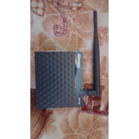 Roteador Maxprint Mwr-150
