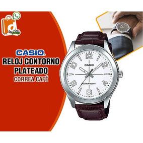 Casio Reloj Casual Incluido Iva