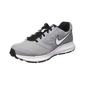Tenis Nike Downshifter 6 Talla 12 Original Nuevos