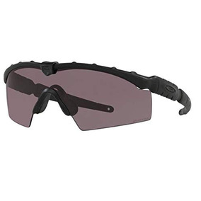 dc10a8322d0ee Oculos Oakley Industrial M Frame - Óculos De Sol no Mercado Livre Brasil