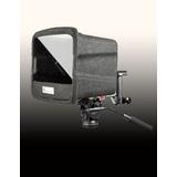 Teleprompter Para Celular O Tablet 7 Pulgadas Con Accesorios
