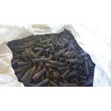 Tubetes 55 Cm3 - 800 Unidades - Mudas Pinus Eucalipto Café