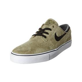 Zapatillas Nike Zoom Stefan Janoski Mid / Hombre / Urbanas
