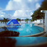 Full Day En Casa Con Piscina Higuerote