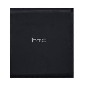 Bateria Para Celular Smartphone Pda Htc Hd Mini