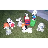 Muñecos Snoopy Coleccion