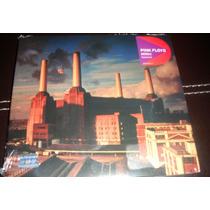 Pink Floyd - Animals Cd (nuevo)