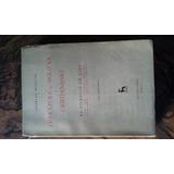 Literatura Del Sg Xx Y Cristianismo, Charles Moeller
