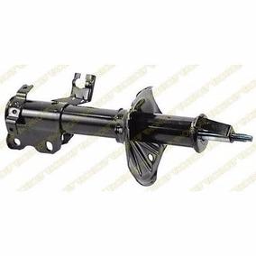 Par De Amortiguadores Monroe Nissan Sentra 1991-1995