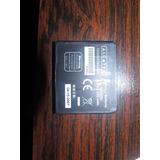 Bateria Alcatel Telefono Ot-c825 Ot-c820