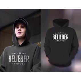 Sudadera Bieber, Envio Gratis, Purpose Tour, Justin Biever