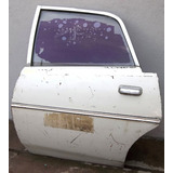 Puerta Trasera Izquierda Dodge Coronet