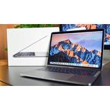 Macbook Pro Retina 13 Pulgadas, 8gb, 256gb. Nuevo Sellado