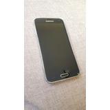 Samsung Galaxy S5 Libre 4g