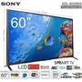 Tv 60 Bravia Led 3d Internet Full Hd Kdl60w855b + Tablet ! !
