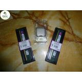 Combo Procesador Core 2 Quad Y 4gb Memoria Ddr2