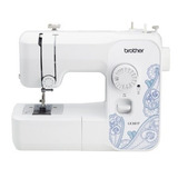 Maquina De Coser Brother Lx3817 (nueva Y Disponible)