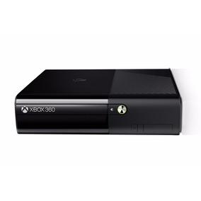 Xbox 360 Super Slim 4gb Original Promoção Pronta Entrega