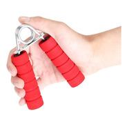 Exercício Mãos Academia Ler Fisioterapia Artrite Artrose