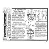 Mega Pack Curso De Dibujo Modern School