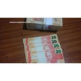 Notas Fake Aceito Mercado Pago Frete Gratis