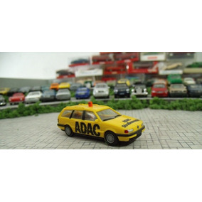 ab42b73cc62 Passat Iraquiano 87 - Veículos em Miniatura no Mercado Livre Brasil