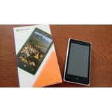 Celular Microsoft Lumia 435 Liberado