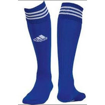 Calcetas Medias Adidas Soccer Fútbol Originales Talla 8-12