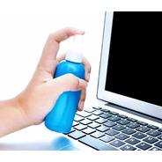 Limpieza y Cuidado de PCs desde