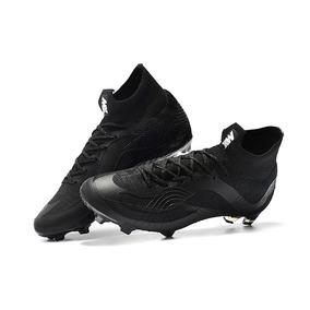 cd05c5161ad5e Chuteira Nike R9 98 Adultos - Chuteiras no Mercado Livre Brasil
