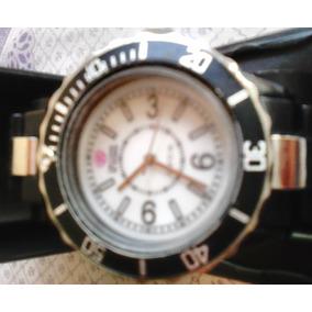 69595947c46 Relogios Avon Pulso - Relógio Masculino no Mercado Livre Brasil