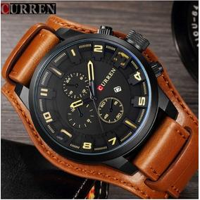4da69eece31 Relógio Julius Homme - Relógios no Mercado Livre Brasil